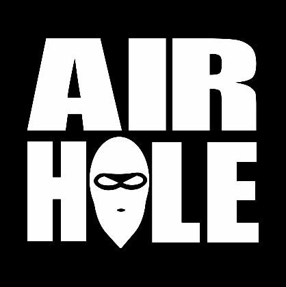 airhole.jpg