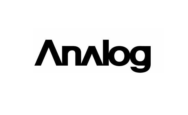 analog-logo.jpg