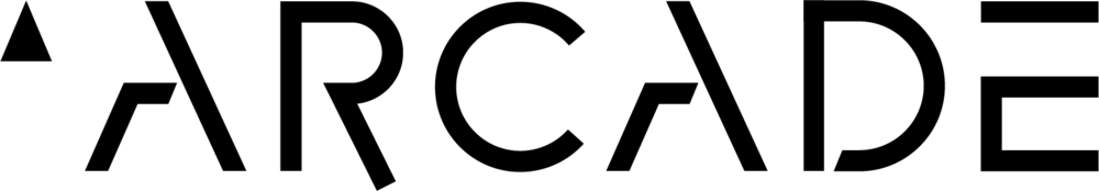 arcade-logo-2017.jpg