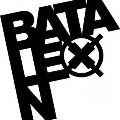 bataleon_tri_logo_black_cmyk-copia_400x400.jpg