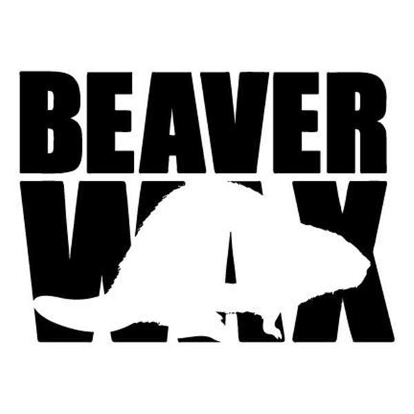 beaver-wax-27497.jpg