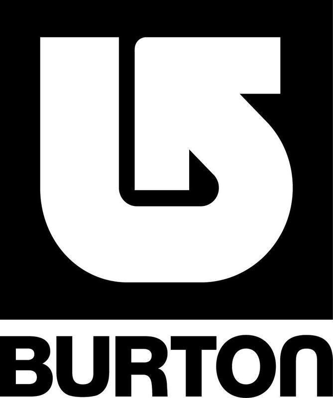 burton_logo_07081.jpg