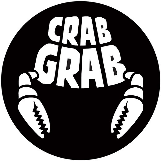 crabgrab_big_c8fa335905.jpg