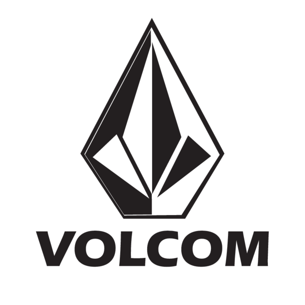 preview-Volcom.png