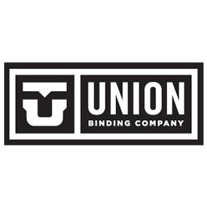 union-snowboarding-logo.jpg