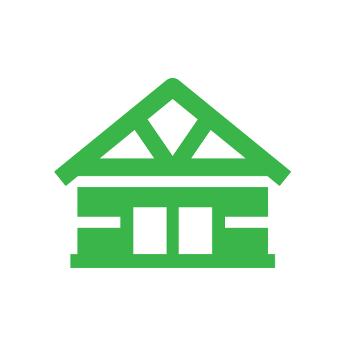 SP_icons-GREEN_lodge.png