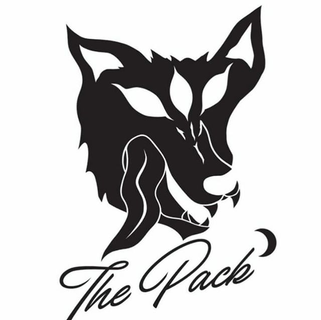 Advid snowboarder and adventure seeker @shopthepack is supplying a prize this weekend at our Winter Picnic! Prize will be for the most adventurous trick! Give them a follow and check out the gear! (May have just dropped some new stuff) #winterpicnic2019 #snowparkatalpinehills #thepack