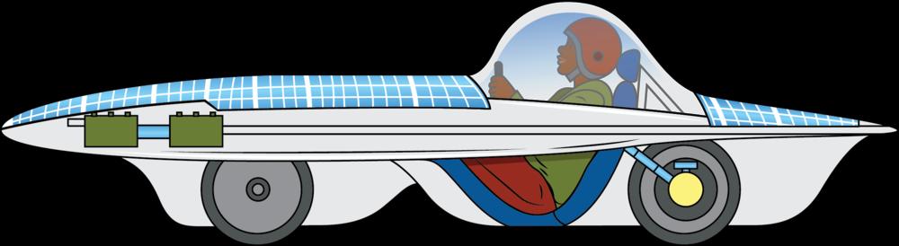 SolarCar.png