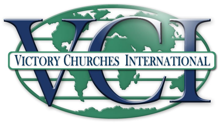 victory churches international regina victory church