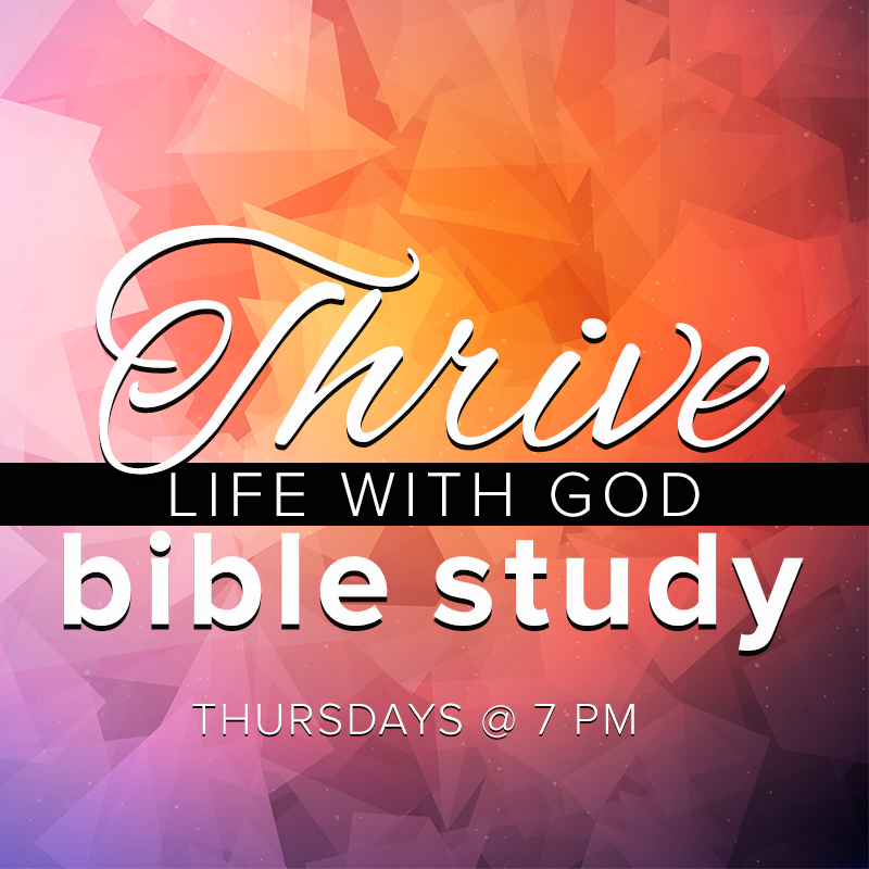 Thrive-Bible-Study.jpg