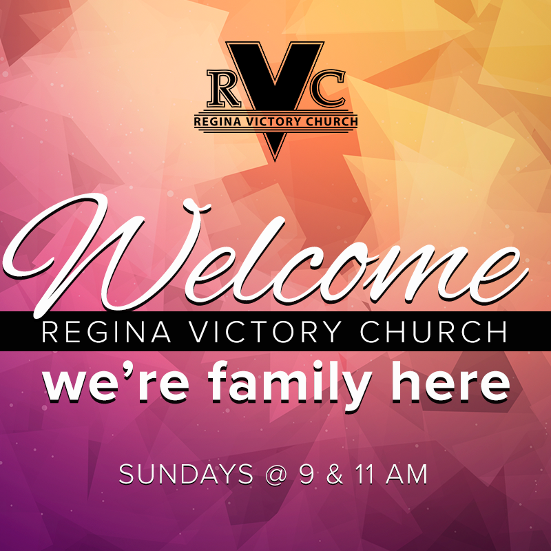 we-are-family-regina-victory-church