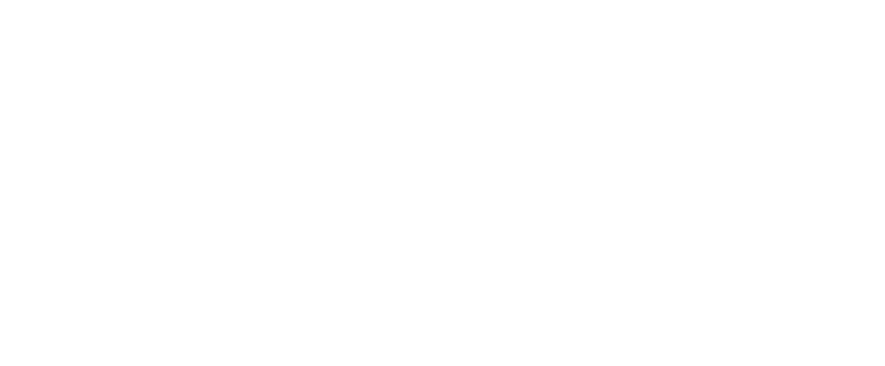 Regina Victory Church-18 copy 2.png