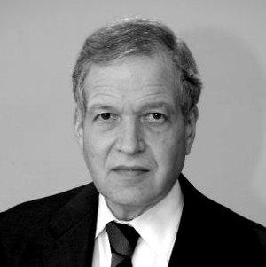 Robert Thurer, MD, FACS  Medical Director