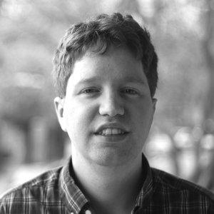 Kevin Miller  Sr Algorithm Scientist