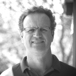 Milton B. McColl, MD  Chairman