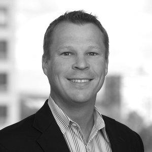 Dan Galles  Board Director Providence Ventures
