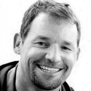 Mike Collett  Board Director Promus Ventures