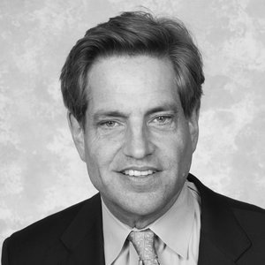 Fred Moll, MD  Founder, Intuitive Surgical (ISRG) Founder, Hansen Medical (HNSN)