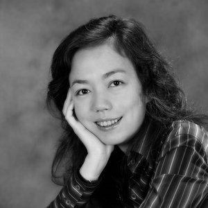 Fei-Fei Li, PhD   Professor of Computer Science, Stanford  Director, Stanford University AI Laboratory
