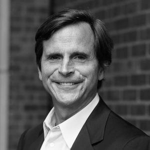 Grant Heidrich  Partner Emeritus, Mayfield Fund Chairman Emeritus, Tularik (TLRK)