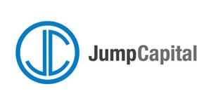 jump capital.jpg