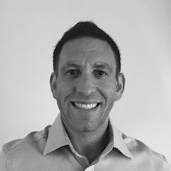 Adam Baruch  Clinical Specialist