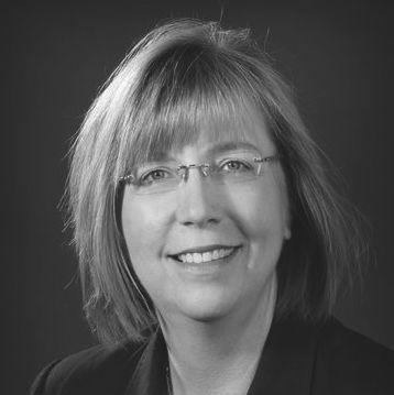 Donna Drummond  Board Director Northwell Health