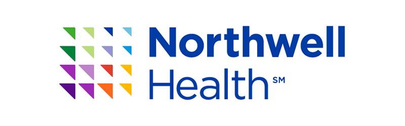 northwell_health.jpg