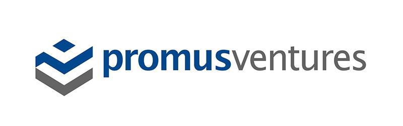 promus_ventures*.jpg