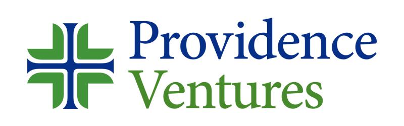 providence_ventures.jpg