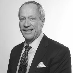 Tom Krummel, MD  Chair Emeritus, Department of Surgery Stanford University School of Medicine