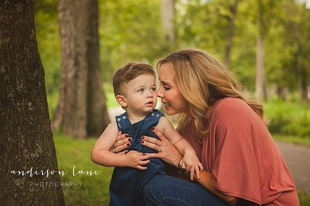 there's something so sweet to be a mom of a little boy.