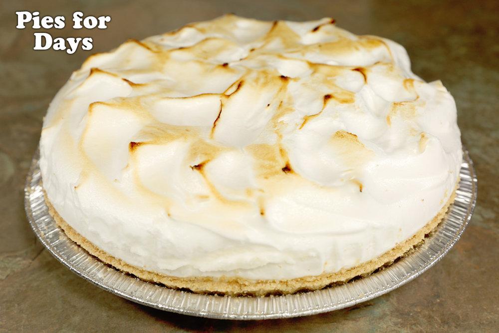 Jims-dessert.jpg