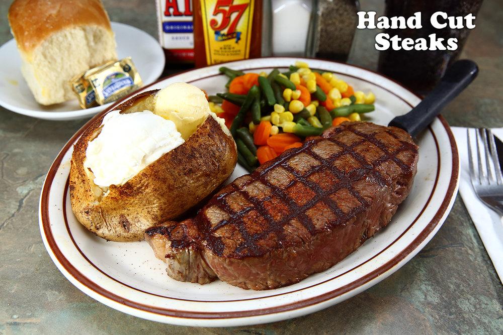 JIMs-SteakDinner.jpg
