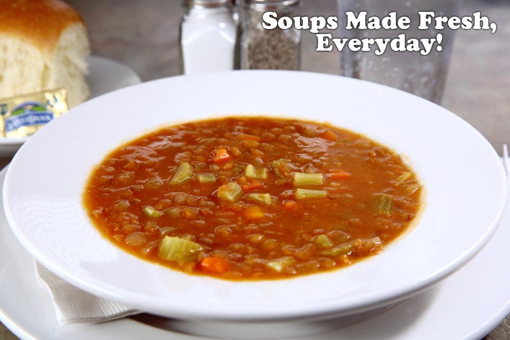 JIMs-Soup.jpg