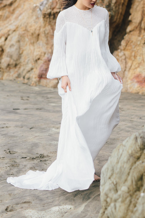 Willow Gown — Jann Marie Bridal