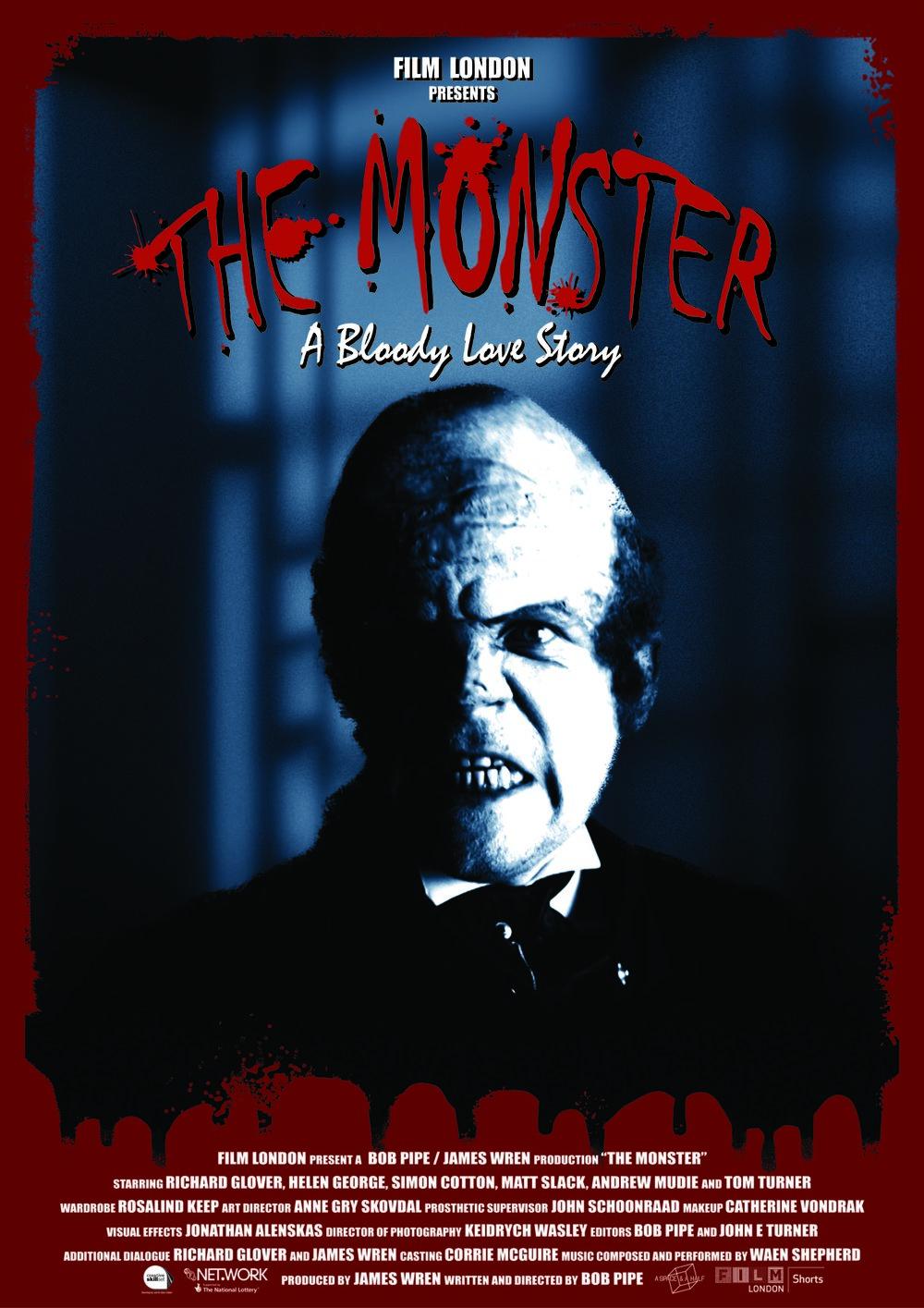 monster poster V2 duo tone - red back (1).jpg