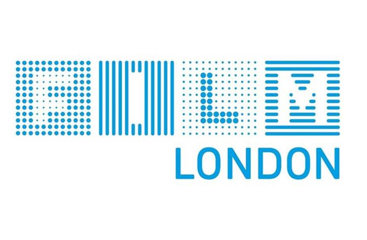 Film-London-logo-its-nice-that-.jpg