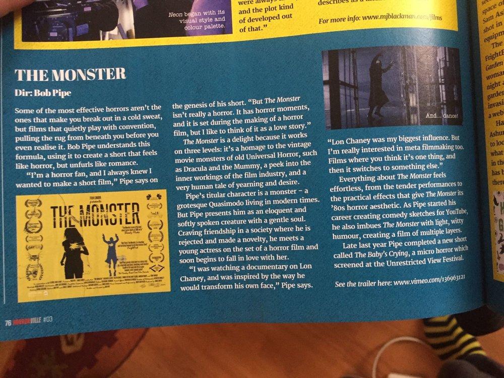 Monster review.jpg