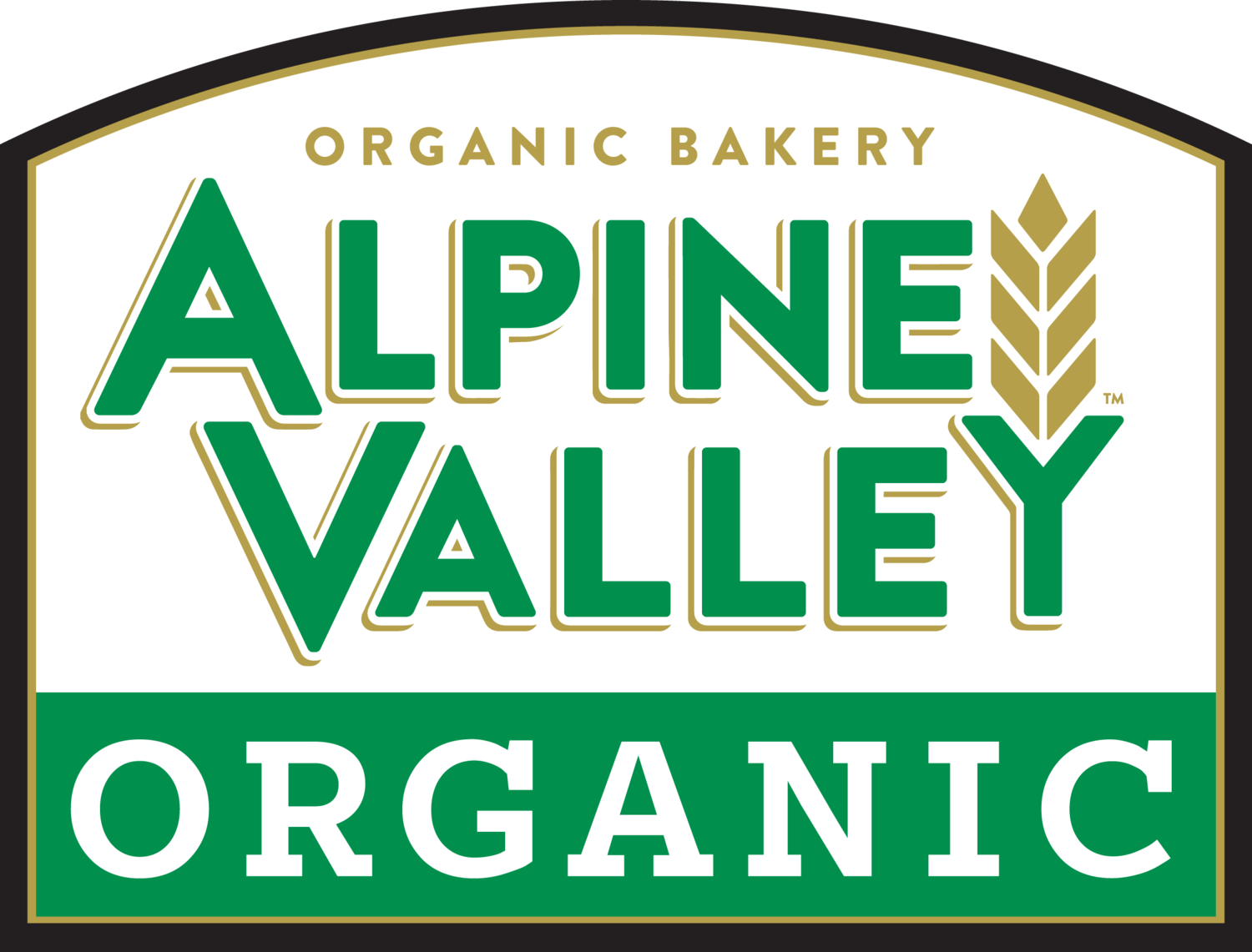 Alpine Valley Bakery