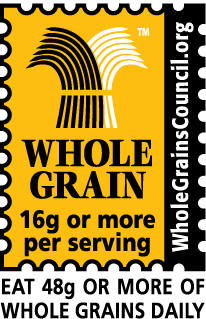 Whole Grain Council