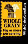 Whole Grain Council