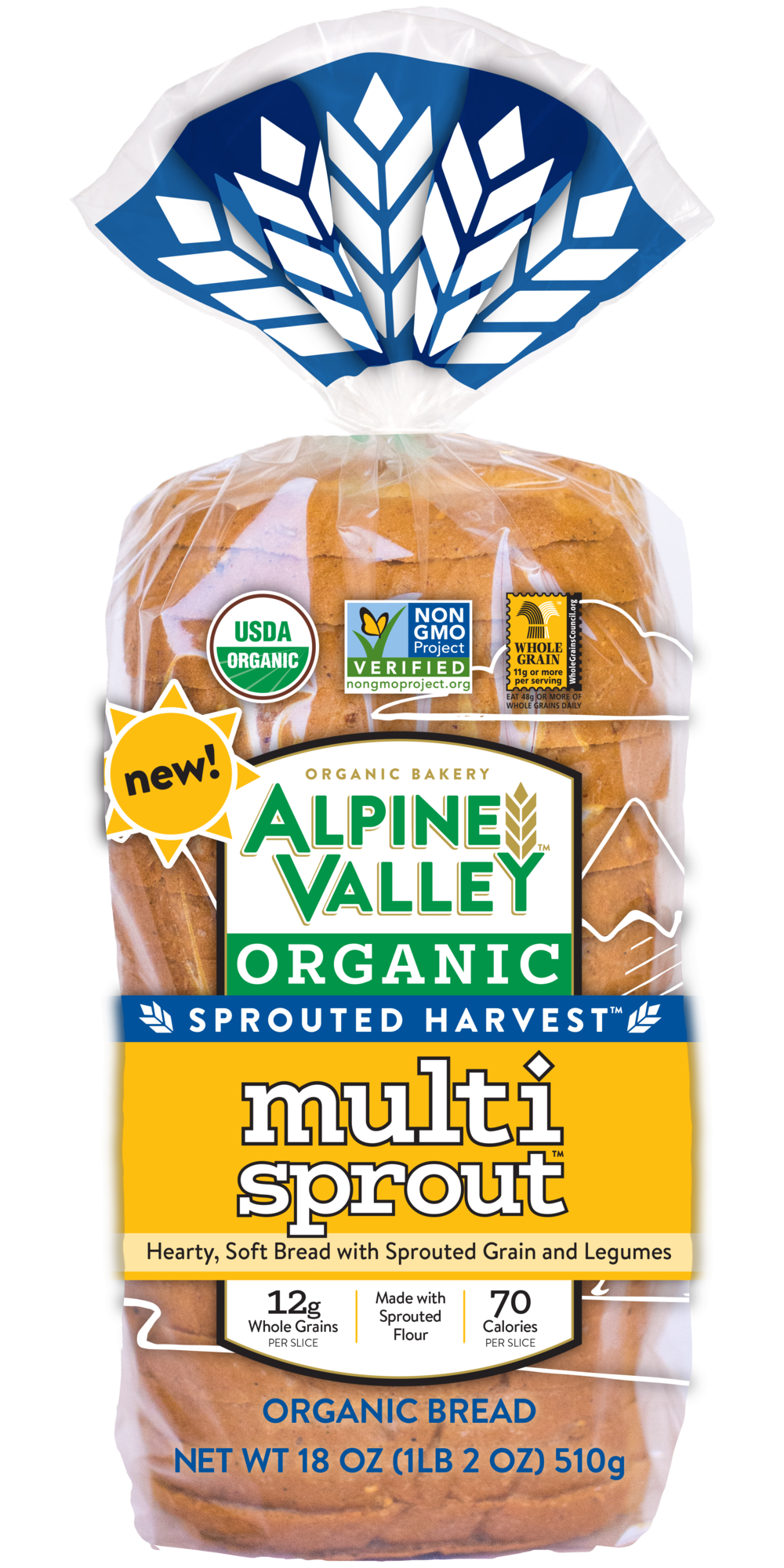 Alpine Valley Bread - Multi Sprout - Front.png