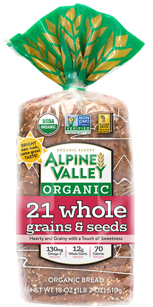 AVB+21+Whole+Grains+&+Seeds+2016.12.29.png