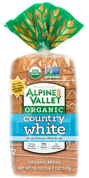 AVB-Country-White.png