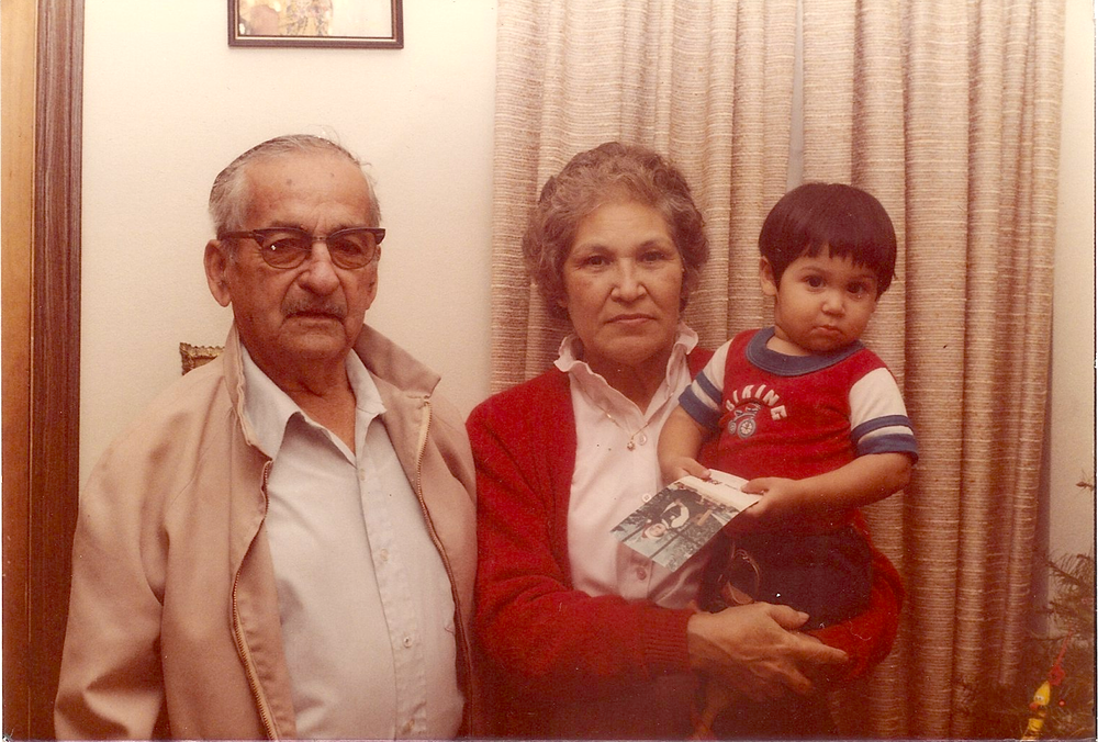 Grandpa and Grandma Montaño with Baby Michael.png