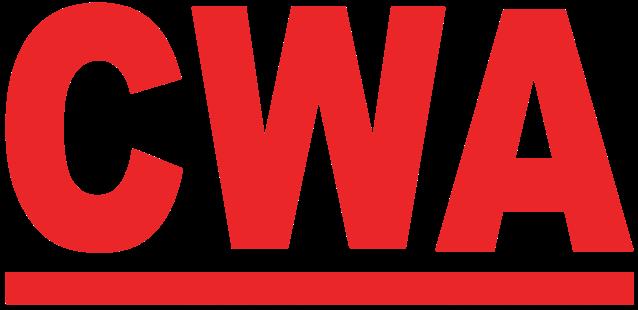 CWA-2.png