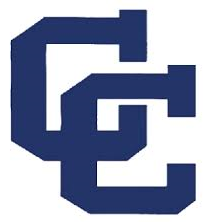central-catholic-hs-logo.png