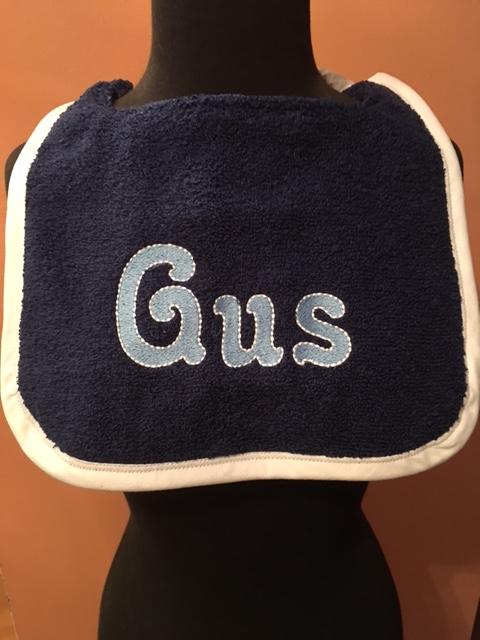 Gus.JPG