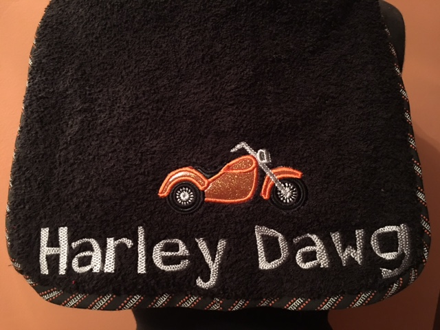 Harley Dawg.JPG